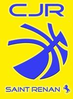 cjr8b