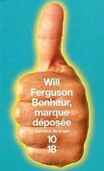 Bonheur__marque_d_pos_e
