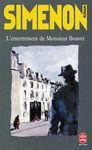 l_enterrement_de_monsieur_bouvet