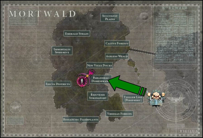 carte_mortwald_01