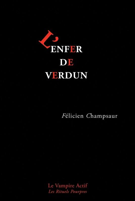 Image-couverture-Enfer-de-Verdun-pour-web