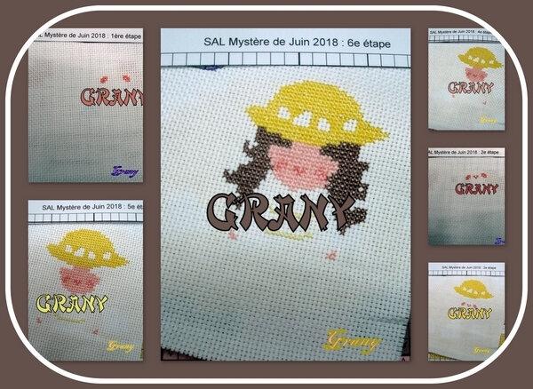 grany_saljun18_col2
