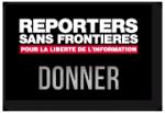 logo_don-fr