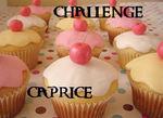 challenge_caprice
