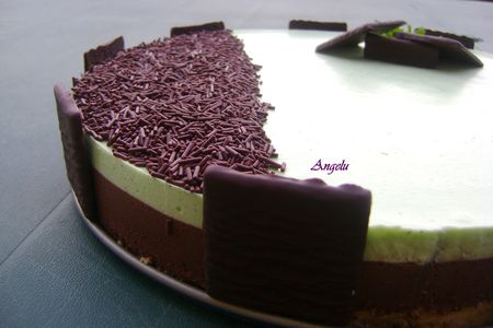 Bavarois_chocolat_menthe_066