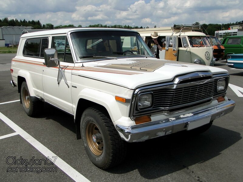 jeep-cherokee-golden-eagle-1979-01