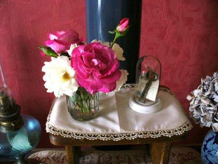 Roses_04092011