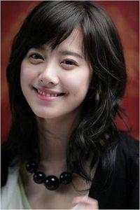 koo_hye_sun