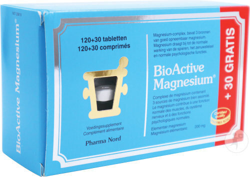 pharma-nord-bioactive-magnesium-promo-120-comprimes-plus-30-comprimes-gratuit