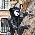 2015-04-19 PEROUGES (244)