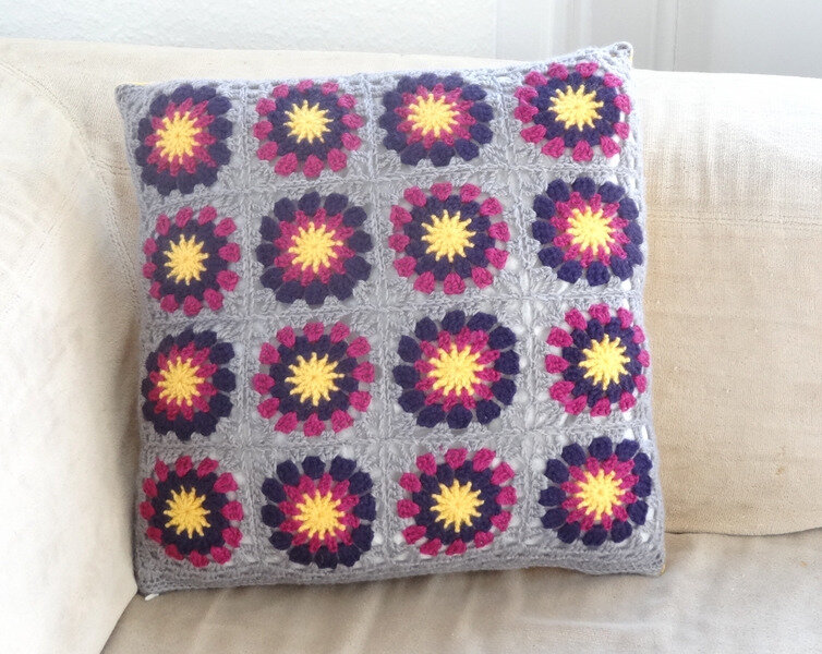 housse_coussin38-1