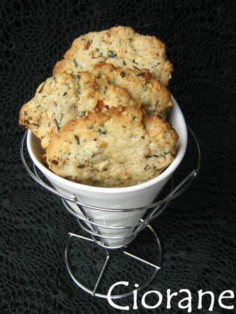 cookies_goji_the