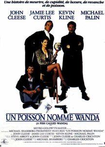 UN_POISSON_NOMME_WANDA