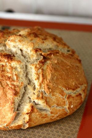 Irish_Soda_Bread