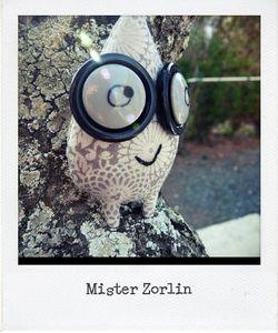 Mister_Zorlin