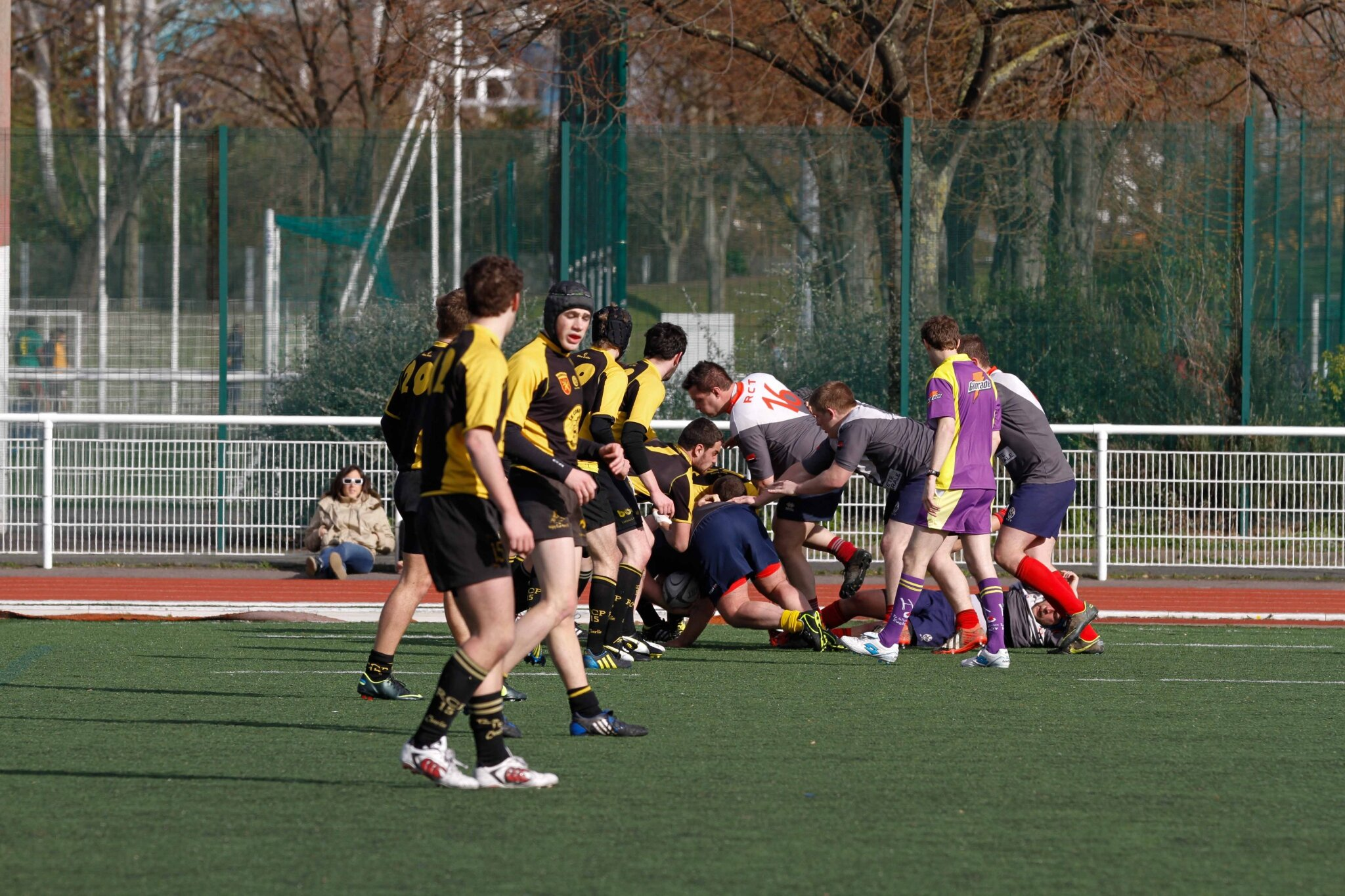 RCP15-RCT-R50