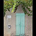 Mollans sur Ouveze : 0885