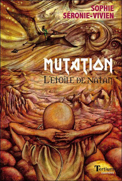 mutation - l'étoile de Nathan