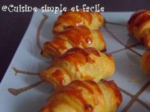 croissants_amandes_07