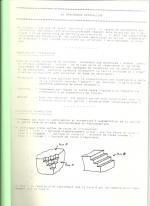 N°5 Bulletin de Liaison Le Béryl 002