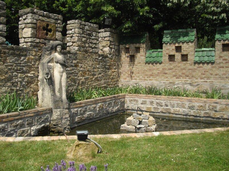 Ecomusée (83)