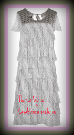 Thomas_wylde_dress