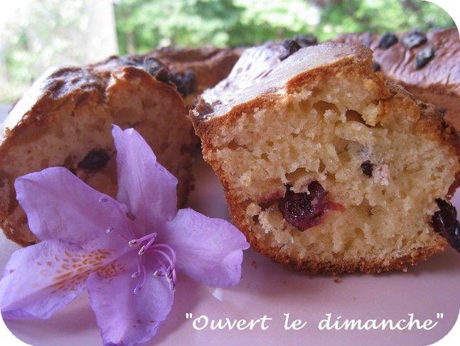 GâteauNestlé2