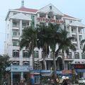 2010-11-22 Hanoi w (11)