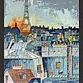 139-TOITS-DE-PARIS