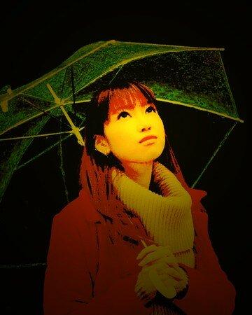 ayu_parapluie1