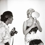 ph_arnold_chair_gown_mirror_050_1a