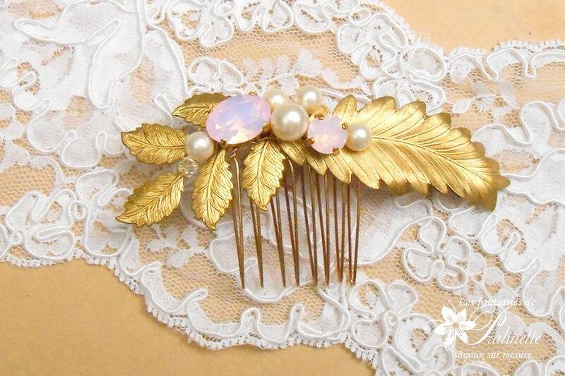 peigne-mariage-boheme-bijoux-mariee-adam-rose-opal