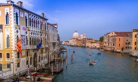 Le grand Canal-1-Blog