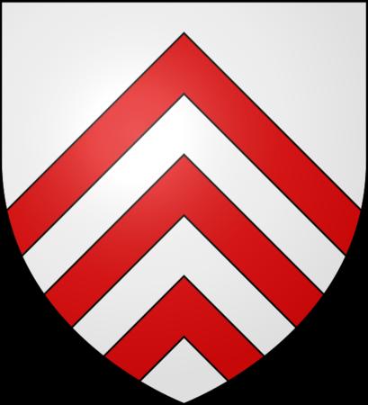 545px_Blason_ville_fr_Chambellay__Maine_et_Loire_