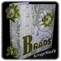 classeur brads (5)