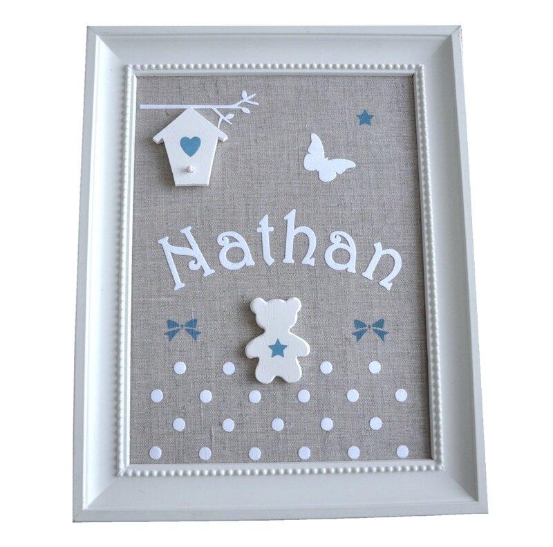 Nathan 2bis