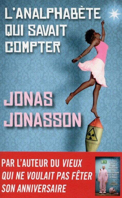 Windows-Live-Writer/71abaac05b59_FC94/L'analphabete qui savait compter - Jonas Jonasson