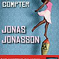 Windows-Live-Writer/71abaac05b59_FC94/L'analphabete qui savait compter - Jonas Jonasson