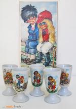 Mazagran-MICHEL-THOMAS-1-muluBrok-Vintage