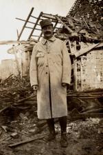 Général Roig-Bourdeville