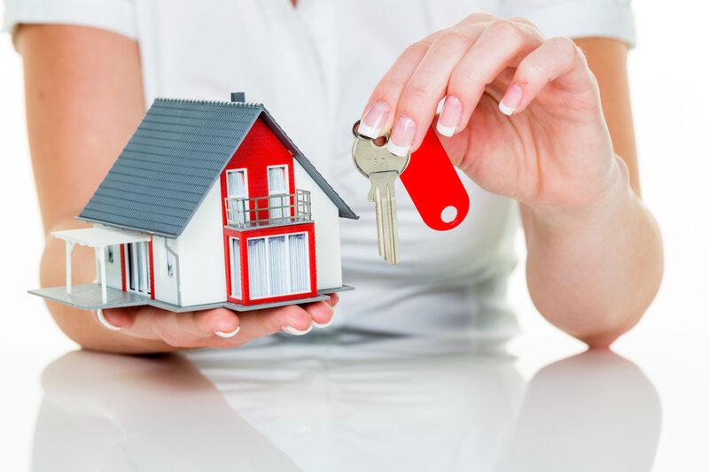 assurance-crédit-immobilier