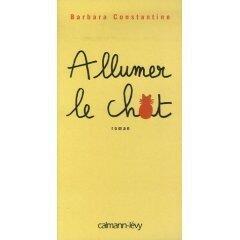 allumer_le_chat
