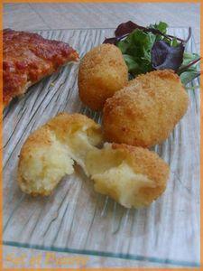 Croquettes_de_pommes_de_terre_au_Comt_