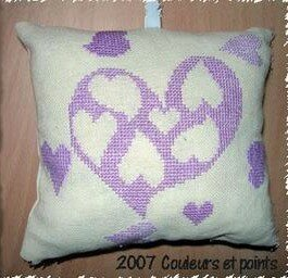 broderie_EDELWEISS