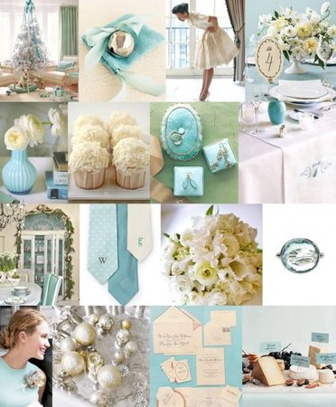 tiffany_blue_white_silver_winter_wedding_inspiration_580x702