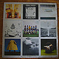 vinyls 33tours (99)