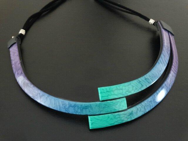 colliers marche de noel 008