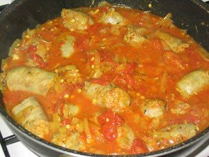 Rougail_saucisses_4