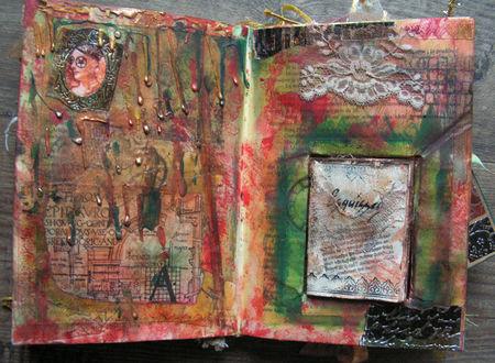 pages_livrets_esquisses