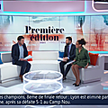virginiesainsily03.2019_03_14_journalpremiereeditionBFMTV